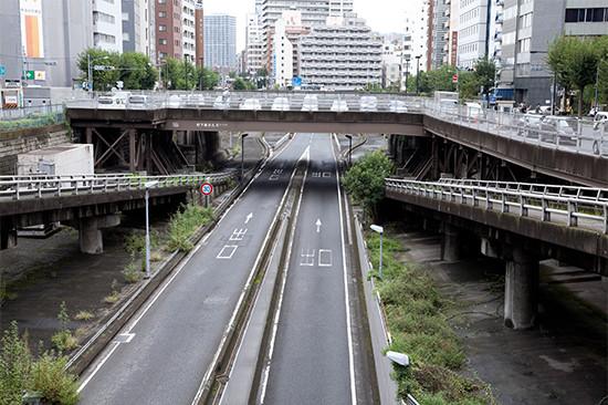 http://www.mizu.gr.jp/images/main/bunkajuku/houkoku/020/img02.jpg