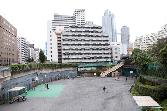 http://www.mizu.gr.jp/images/main/bunkajuku/houkoku/020/img04.jpg